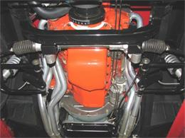 Picture of Classic 1964 Dart GT located in Livonia Michigan - $40,000.00 - FPV6