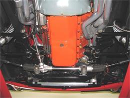 Picture of Classic 1964 Dart GT located in Livonia Michigan - FPV6