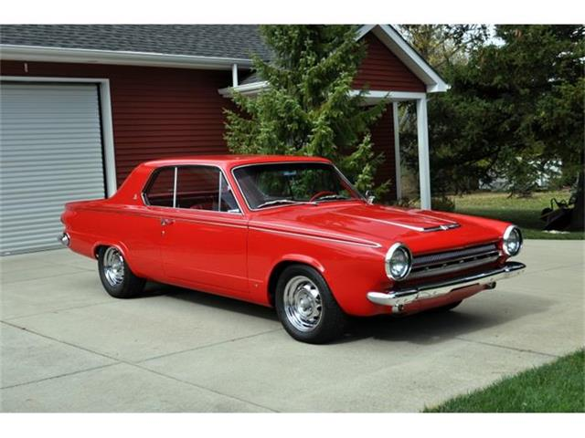 Picture of '64 Dart GT - FPV6