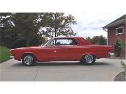 Picture of Classic '64 Dodge Dart GT located in Michigan - FPV6