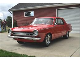 Picture of Classic 1964 Dart GT - FPV6