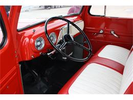 Picture of Classic '51 Ford F1 located in Missouri - $47,500.00 Offered by Branson Auto & Farm Museum - FPWE