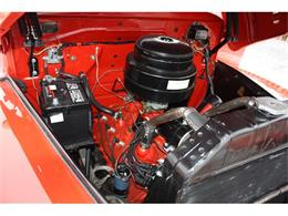 Picture of '51 F1 - $47,500.00 Offered by Branson Auto & Farm Museum - FPWE
