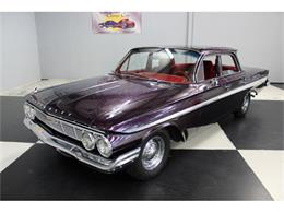 Picture of 1961 Impala Offered by East Coast Classic Cars - FPXW