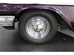 Picture of '61 Chevrolet Impala Offered by East Coast Classic Cars - FPXW