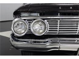Picture of 1961 Chevrolet Impala located in North Carolina Offered by East Coast Classic Cars - FPXW