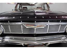 Picture of Classic '61 Impala - $12,000.00 Offered by East Coast Classic Cars - FPXW