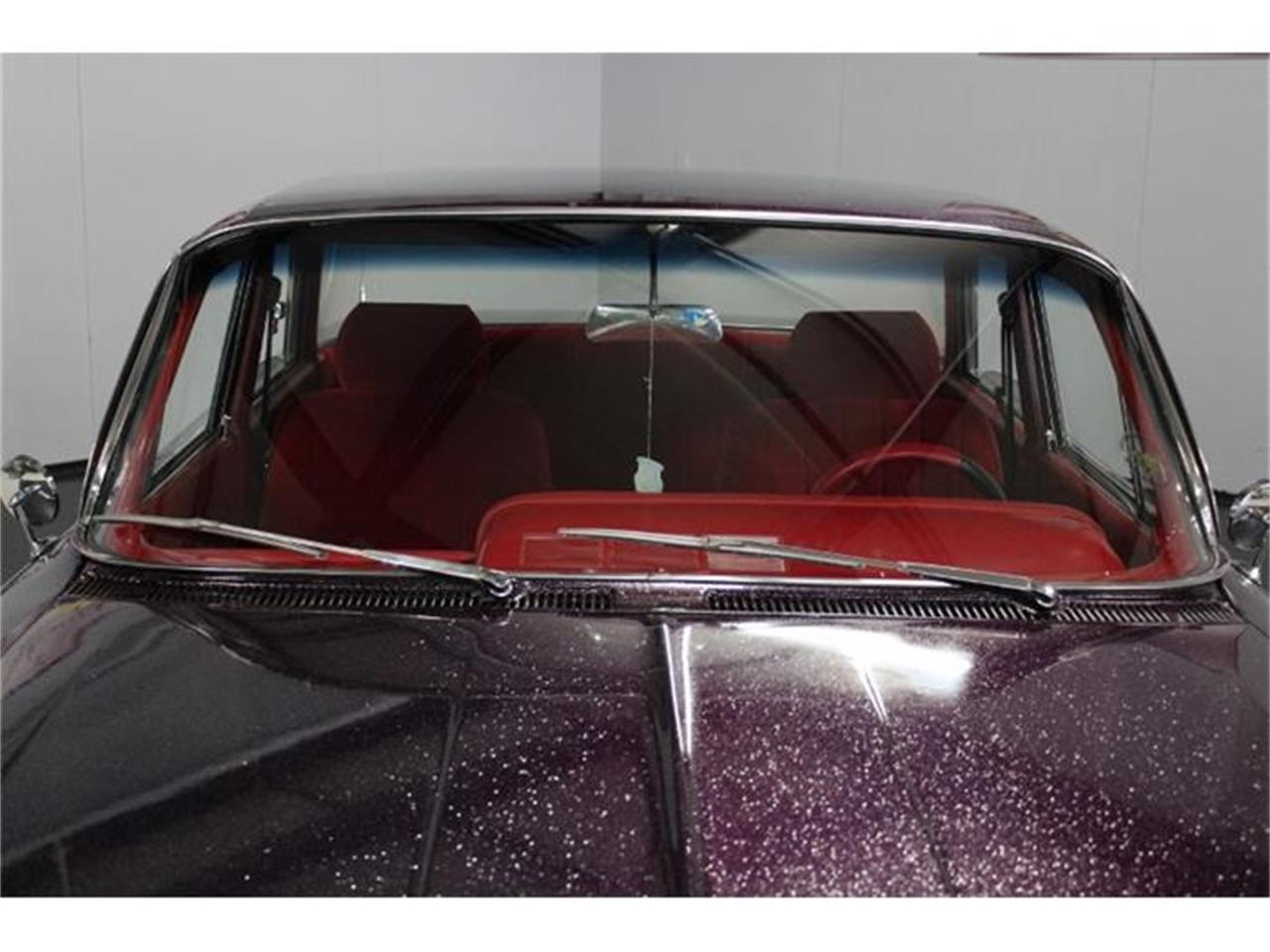 Large Picture of '61 Chevrolet Impala Offered by East Coast Classic Cars - FPXW