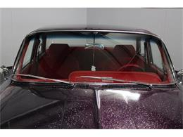 Picture of '61 Chevrolet Impala located in Lillington North Carolina - $12,000.00 - FPXW