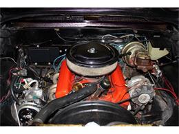Picture of Classic 1961 Chevrolet Impala - $12,000.00 Offered by East Coast Classic Cars - FPXW