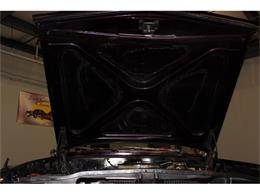 Picture of '61 Impala located in North Carolina - $12,000.00 Offered by East Coast Classic Cars - FPXW