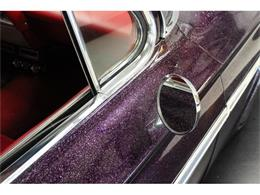 Picture of '61 Chevrolet Impala - $12,000.00 Offered by East Coast Classic Cars - FPXW