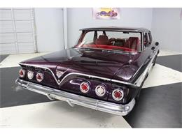 Picture of Classic '61 Impala - $12,000.00 - FPXW