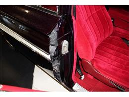 Picture of Classic '61 Chevrolet Impala - $12,000.00 Offered by East Coast Classic Cars - FPXW