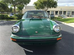 Picture of '77 911S - FPY9