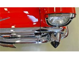 Picture of '57 Sedan Delivery - FQ0S