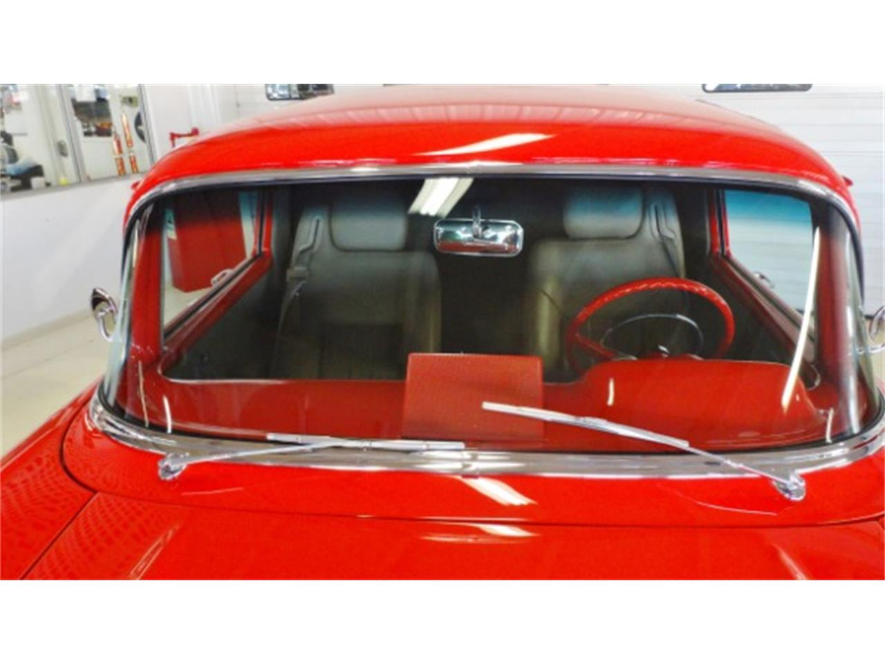 Large Picture of '57 Sedan Delivery - FQ0S