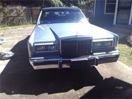 Picture of '87 Premiere Offered by a Private Seller - FQ4H