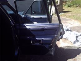 Picture of '87 Lincoln Premiere - $3,000.00 Offered by a Private Seller - FQ4H