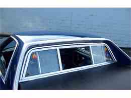 Picture of '76 Ranchero - FQ7B