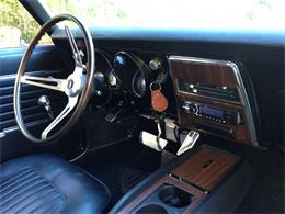 Picture of '68 Camaro located in Scottsville Virginia - $35,000.00 Offered by a Private Seller - FQ90