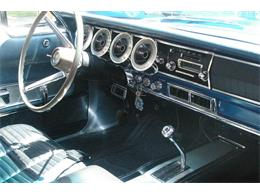 Picture of '66 Charger - FQAT
