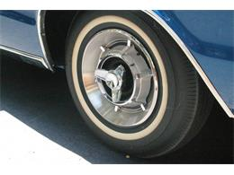 Picture of Classic 1966 Charger - FQAT
