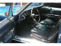 Picture of Classic 1966 Dodge Charger Offered by a Private Seller - FQAT