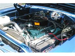 Picture of 1966 Dodge Charger located in Winston-Salem North Carolina - FQAT