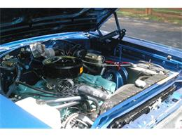 Picture of '66 Charger - $62,500.00 - FQAT