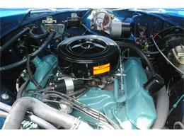 Picture of 1966 Dodge Charger located in Winston-Salem North Carolina - $62,500.00 - FQAT