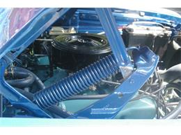 Picture of 1966 Charger located in Winston-Salem North Carolina Offered by a Private Seller - FQAT