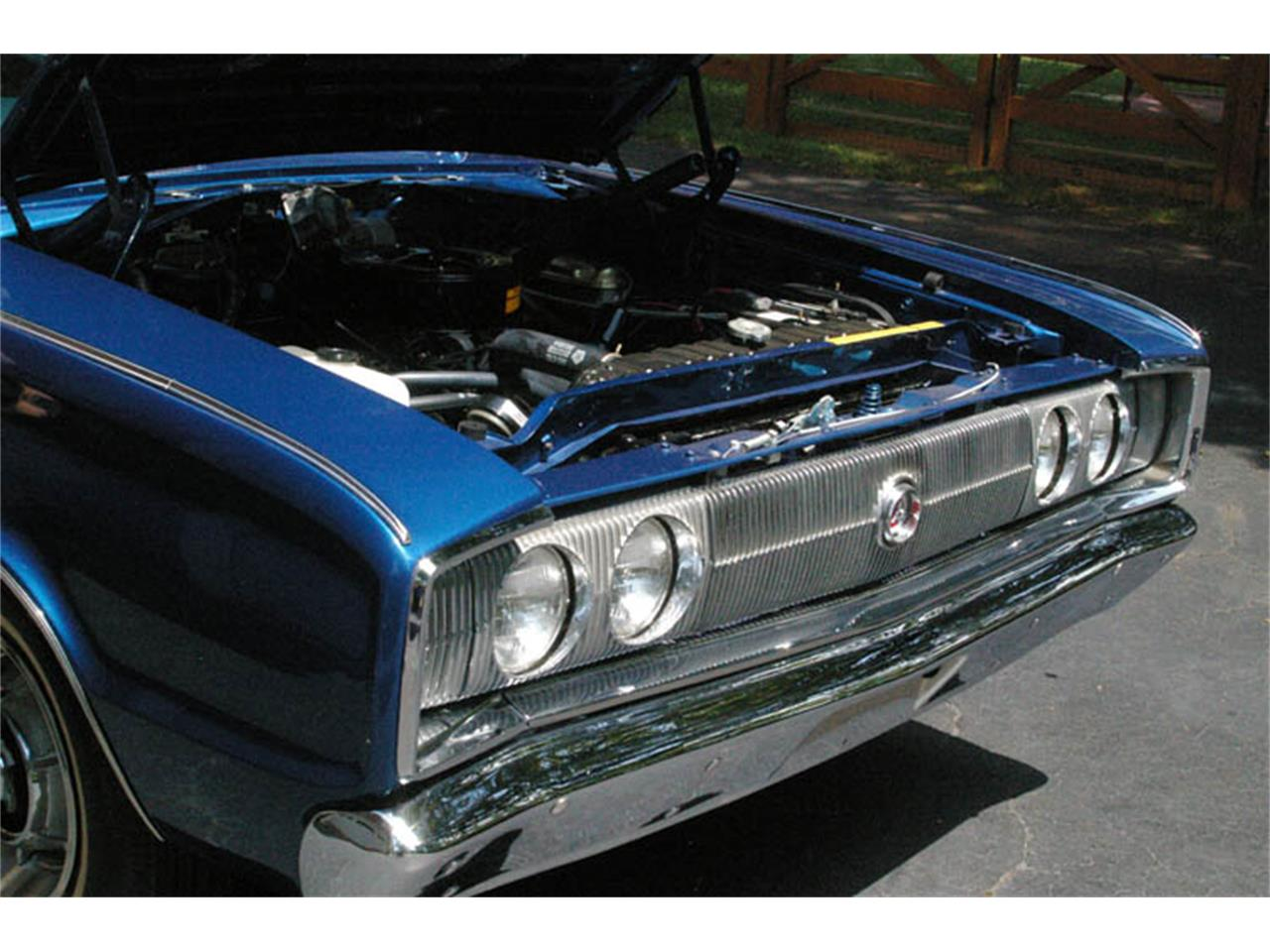 Large Picture of Classic 1966 Dodge Charger - $62,500.00 - FQAT