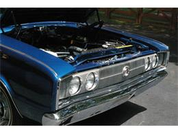 Picture of 1966 Dodge Charger - $62,500.00 Offered by a Private Seller - FQAT