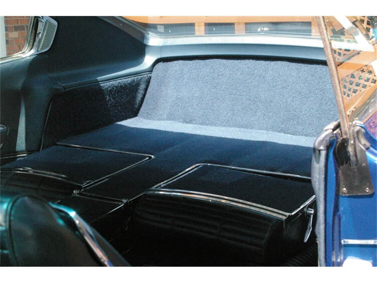 Large Picture of Classic 1966 Dodge Charger located in Winston-Salem North Carolina - FQAT