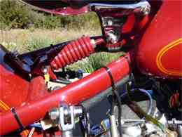 Picture of '65 Motorcycle - FQB1