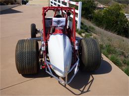 Picture of '77 Sprint Car - FQCA