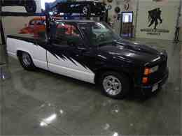 Picture of '90 Pickup - FQCJ