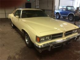 Picture of '76 Pontiac LeMans - $8,000.00 Offered by a Private Seller - FQCO