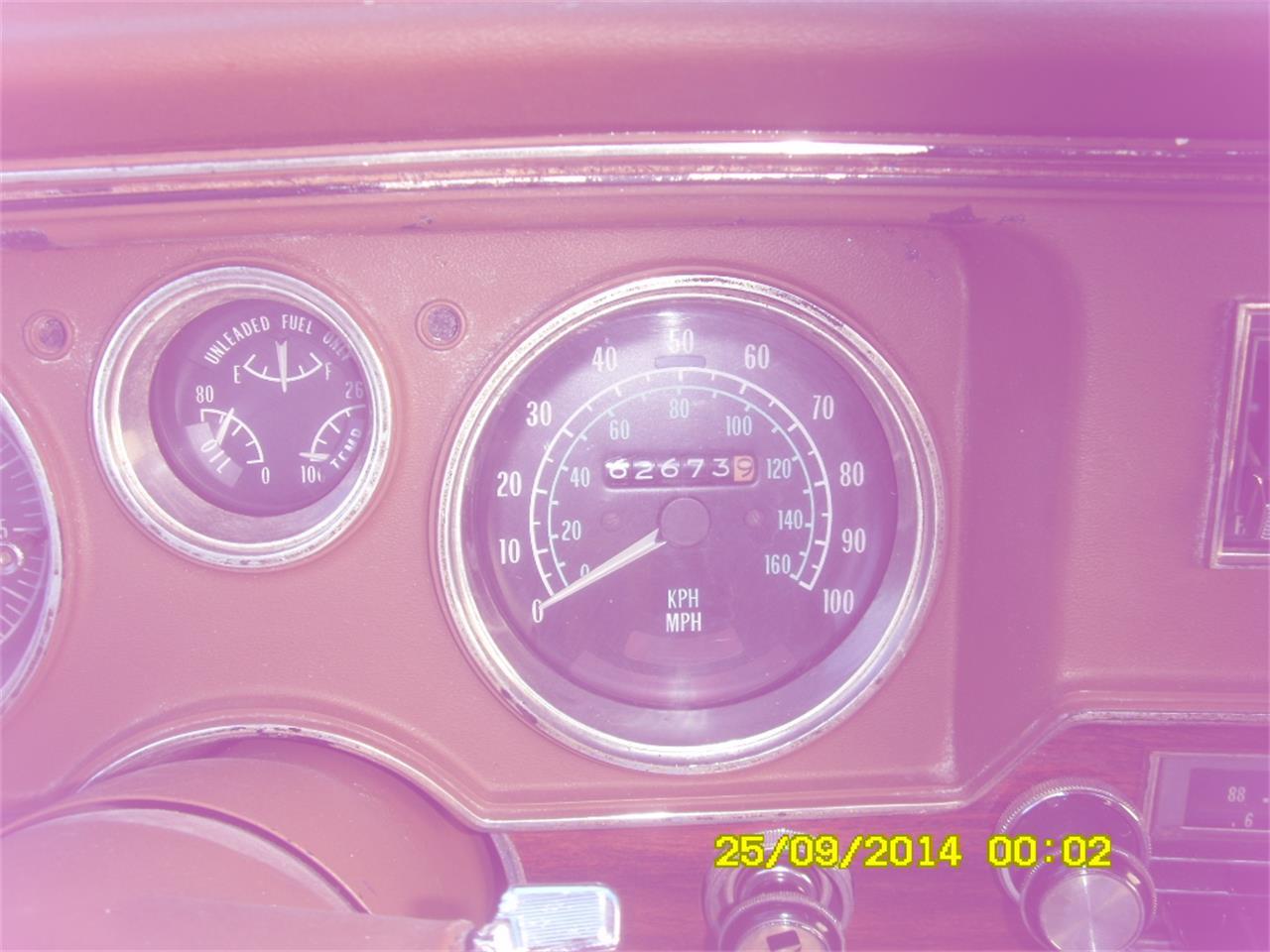 Large Picture of 1976 LeMans - $8,000.00 - FQCO