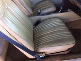 Picture of '76 Pontiac LeMans - FQCO