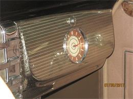Picture of '41 Super - FQEA