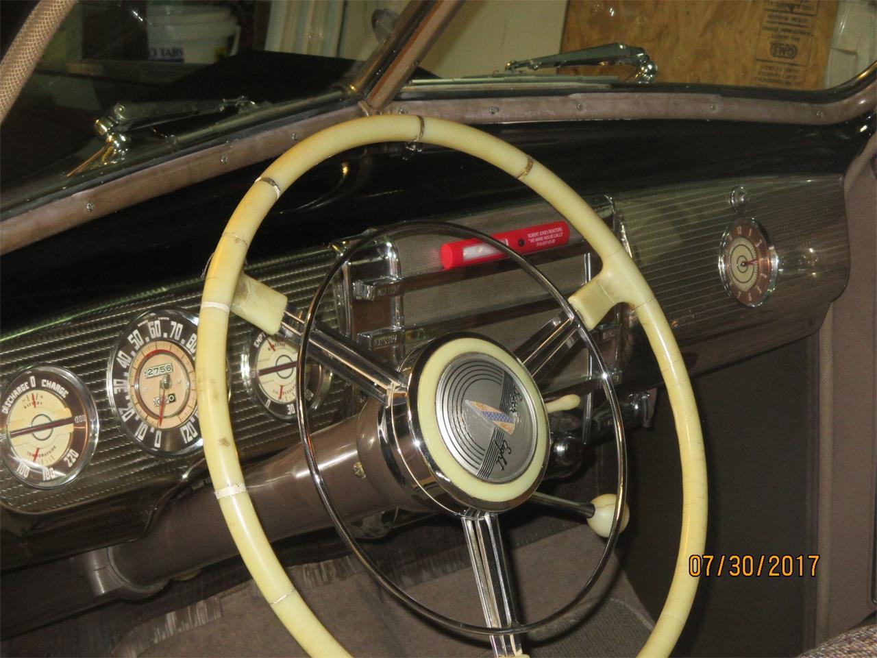 Large Picture of '41 Super - FQEA
