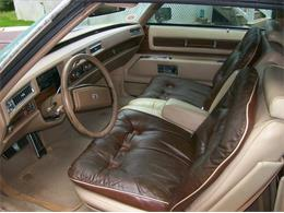 Picture of '78 Eldorado Biarritz - $8,000.00 Offered by a Private Seller - FQEE