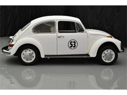 Picture of '70 Beetle - FQHB