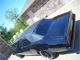 Picture of '69 Camaro RS - FQIE
