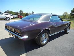 Picture of Classic 1967 Camaro RS/SS - $32,995.00 Offered by Classic Car Pal - FQIR