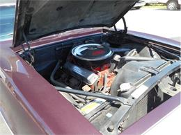 Picture of 1967 Camaro RS/SS located in Arkansas - $32,995.00 Offered by Classic Car Pal - FQIR