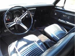 Picture of Classic 1967 Chevrolet Camaro RS/SS located in Arkansas - $32,995.00 Offered by Classic Car Pal - FQIR