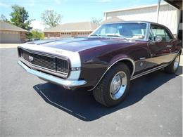 Picture of 1967 Chevrolet Camaro RS/SS - $32,995.00 Offered by Classic Car Pal - FQIR